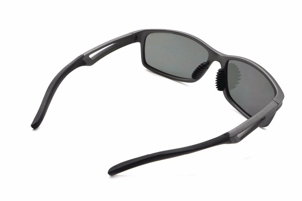 d0e372d84c5 T-Rex Sport Style Sunglasses Kit  5 Lens. UV400 with Polarized Lens ...