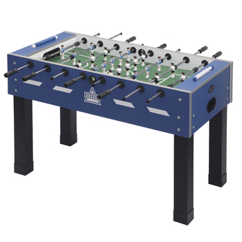 Cheap Custom Foosball Table Soccer Table Buy Foosball Table Soccer - Custom foosball table