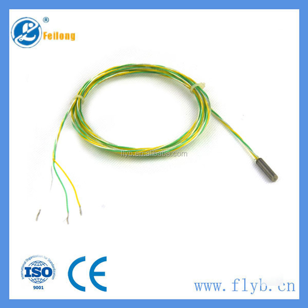 Feilong newest water temperature sensor toyota caterpillar