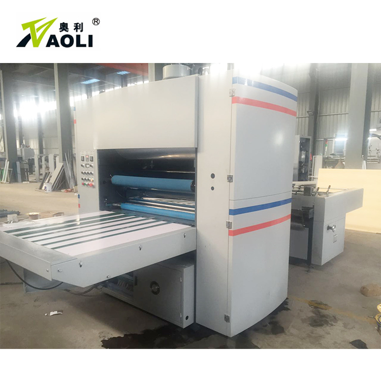 Top Selling SLFM-1100 Manual Vertical Laminating Machine New Style Laminating presses