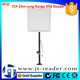 Uhf Rfid Reader Price, 25m Long Range Rfid Reader, TCP/ IP Interface Rfid Card Reader