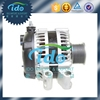 Car auto parts alternator for Land Rover Discovery 2004-2009 YLE500400