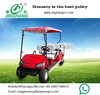 lsv 4000w electric golf cart