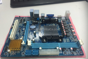 motherboard computer parts