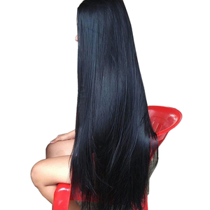 KBL natural indian human hair weaving/extensions,human hair virgin indian remy hair pictures,100 natural indian human hair price