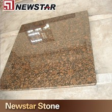 Rough Edge Granite Countertops, Rough Edge Granite Countertops Suppliers  And Manufacturers At Alibaba.com