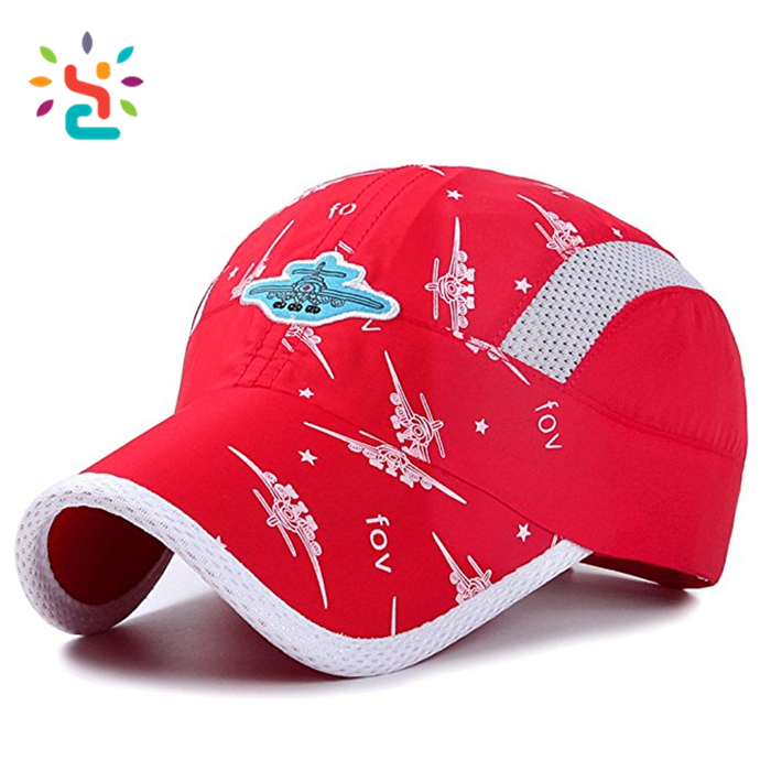 1b0636adbdb China White Polo Hats