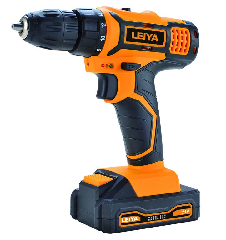 Leiya 18v Milwaukee Cordless Drill - Buy Milwaukee Cordless Drill Product  on Alibaba com