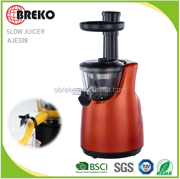 cooksense slow juicer korea juicer slow cooksense slow juicer korea juicer slow suppliers and at alibabacom