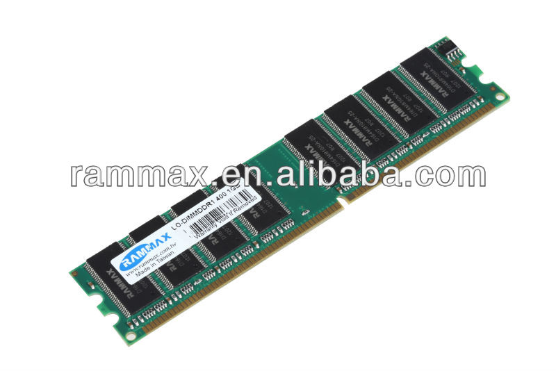 ddr ram memory module ddr1 ddr2 sd ram for desktop&latpop 256mb 512mb 1gb 2gb