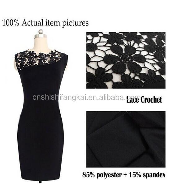 5bce4672273 max ali express hot sale top sale lady women dress sexy club dress factory  manufacturer plus