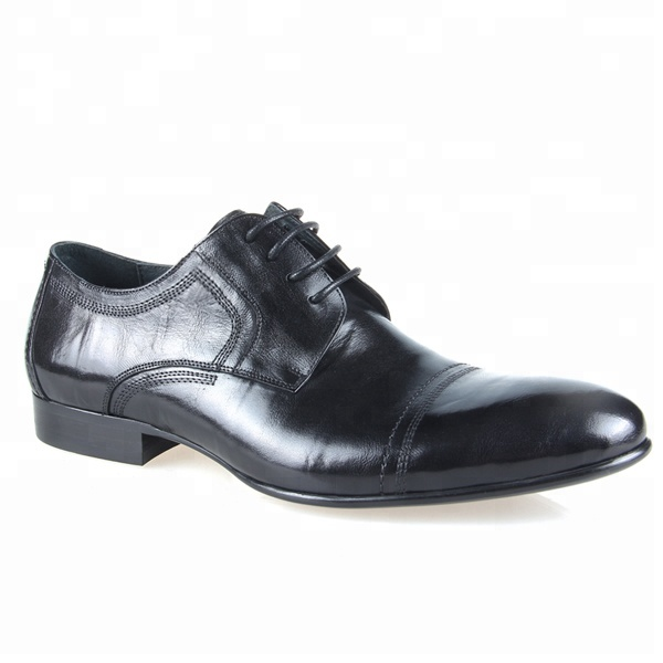 dress selling best leather shoes mens formal mens shoes formal shoes vvFrdw8x