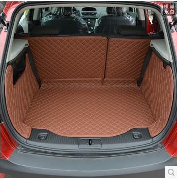 achetez en gros opel voiture tronc tapis en ligne des grossistes opel voiture tronc tapis. Black Bedroom Furniture Sets. Home Design Ideas