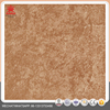 China first choice glazed porcelain tile