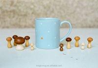 Ceramic Coffee Mugs Garden Stuff Design Ceramic Magic Mugs Breakfast Ceramic Coffee Mugs