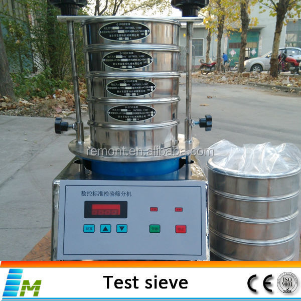 Remont high efficiency lab ultrasonic equipment food processing