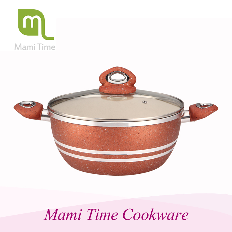 hot selling products kitchen cookware tv manufactured in China