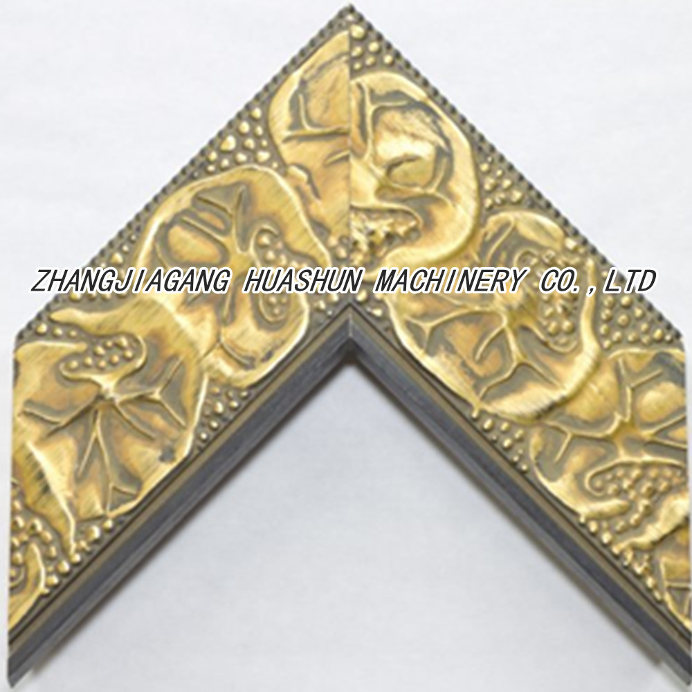 Plastic Foam Mirror Frame Molding, Plastic Foam Mirror Frame Molding ...