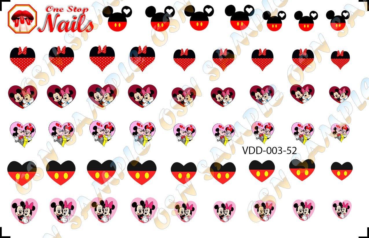 Cheap Minnie Nail Art, find Minnie Nail Art deals on line at Alibaba.com