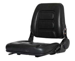 New holland 8070 used tractor seats for sale
