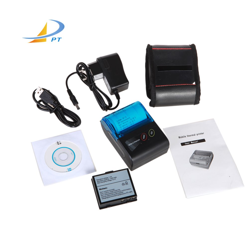 Cheap Mobile Printer Bluetooth Printer Support Android And Ios Bluetooth Connect Bt Ii Buy Mobile Printer Bluetooth Bluetooth Printer Photo Printer Product On Alibaba Com