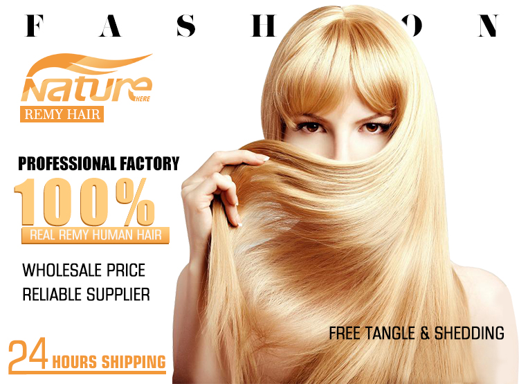 Top grade quality Dropshipping wholesale price 100% virgin natural double drawn tape in extensions remy human hair extension