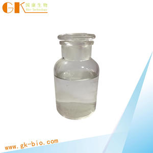 Product available Formic acid CAS No:64-18-6