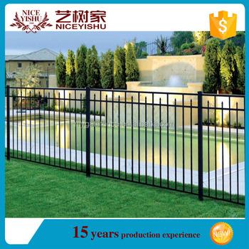 Cheap Iron Fence Philippineswrought Iron Fence Designsboundary