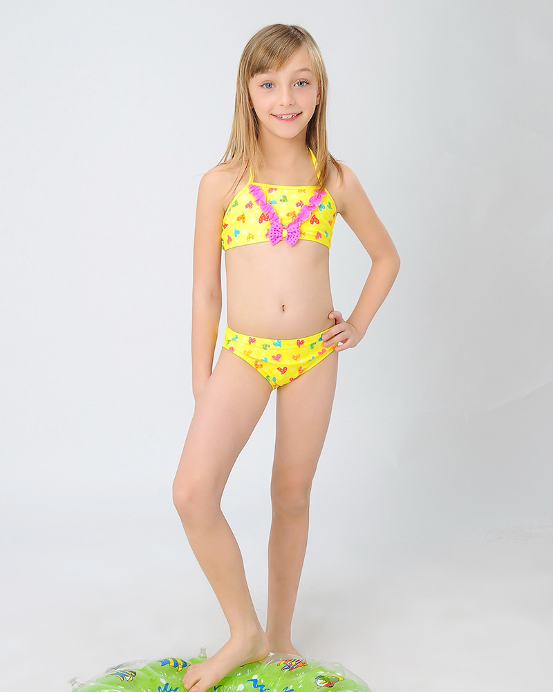 Shop the largest selection of Baby & Toddler Girls' Swimwear at the web's most popular swim shop. Free Shipping on $49+. Low Price Guarantee. + Brands. 24/7 Customer Service. Shop the largest selection of Baby & Toddler Girls' Swimwear at the web's most popular swim shop. Free Shipping on .