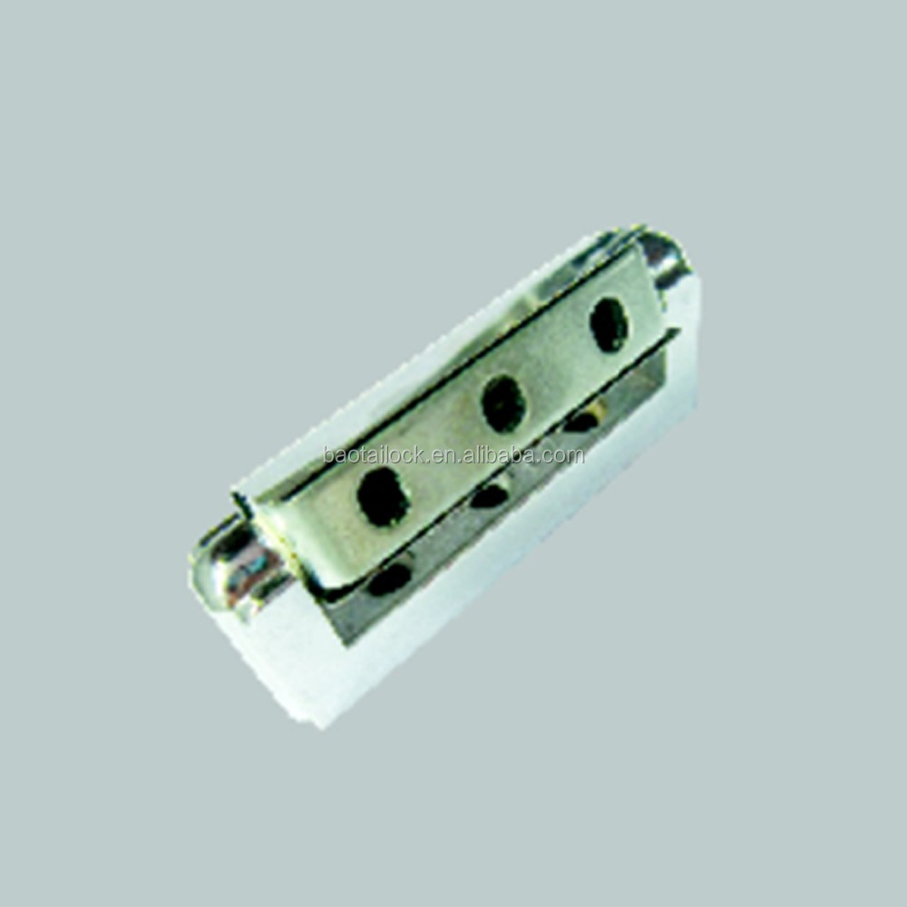 Cabinet Surface Hinge, Cabinet Surface Hinge Suppliers and ...