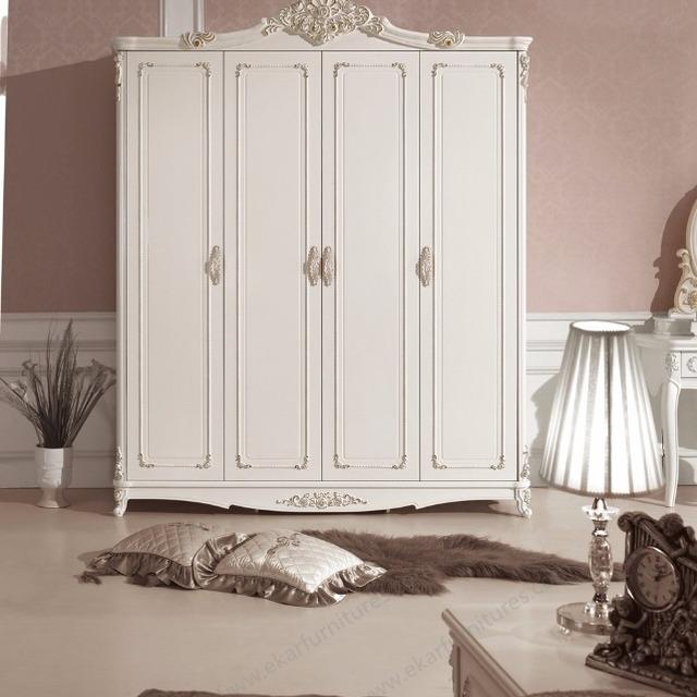 3 Door Bedroom Wardrobe Design Closet Doors Alibaba Furniture