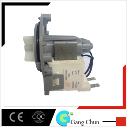 Midea Washing Machine Parts Function And Parts Of