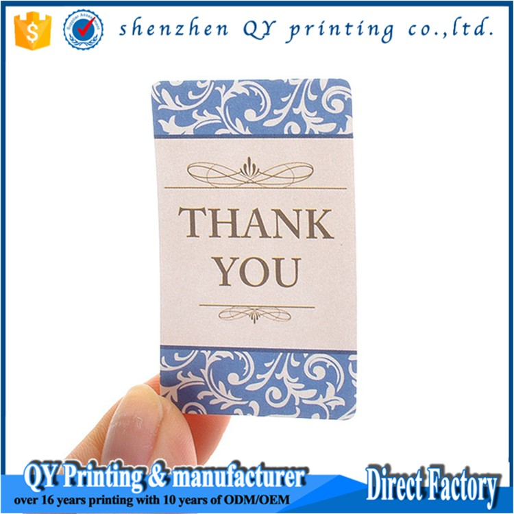 Cheap custom label printing round stickers roll