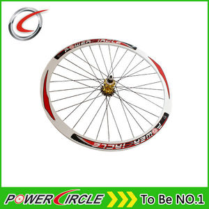 Power P14H 700c Pit Bike Rims For Sale For Fixed Gear Bike