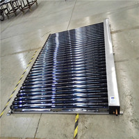 factory wholesale good quality of solar tankless water heater