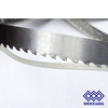 Power tool fast cutting saw blade wood cut off saw