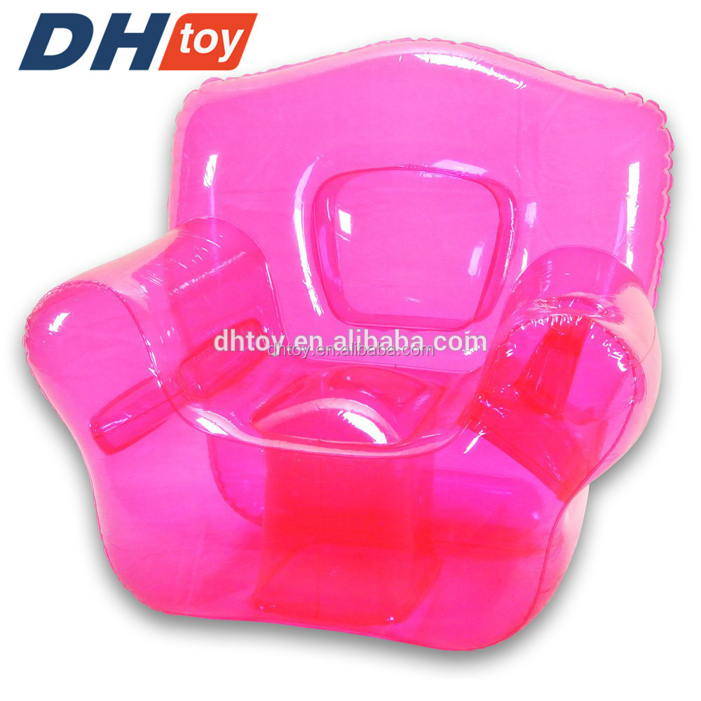 Pink Bubble Chair, Pink Bubble Chair Suppliers and Manufacturers at  Alibaba.com