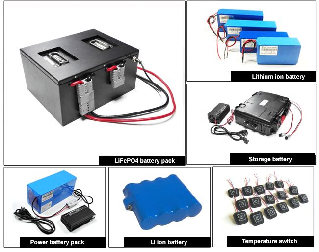 충전식 805060PL 3.7 볼트 2600 미리암페르하우어 리튬 폴리머 battery