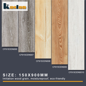 wood effect porcelain floor and wall tile light white simulated wood ceramic tile