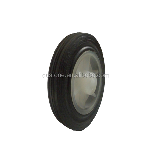 4in small solid rubber <strong>wheels</strong> in stock , 4in solid <strong>wheel</strong> in stock , 4in solid tyre in stock