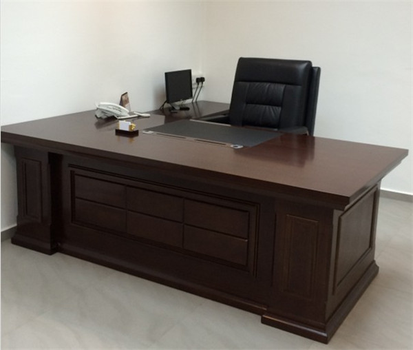 Manager Office Table Design Executive