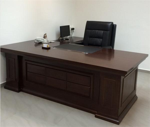 office desk price best home design 2018