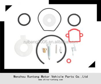 Dellorto Style Sha 15mm Carb Carburetor W/ 60mm Hi Perf Air Filter Tomos  Revival Main Jet - Buy Jet,Carburetor Repair Kit,Carburetor Kit Product on
