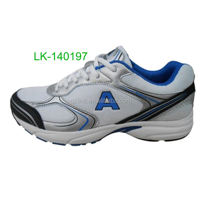 men sports china shoes trade online running supplier shoes wtBBzq5