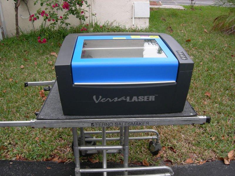 VERSALASER DRIVERS FOR MAC