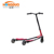 2016 stand up 3 wheel adult dragon swing scooter