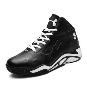 49c51f847fe9 Fashion Cool Basketball Shoes