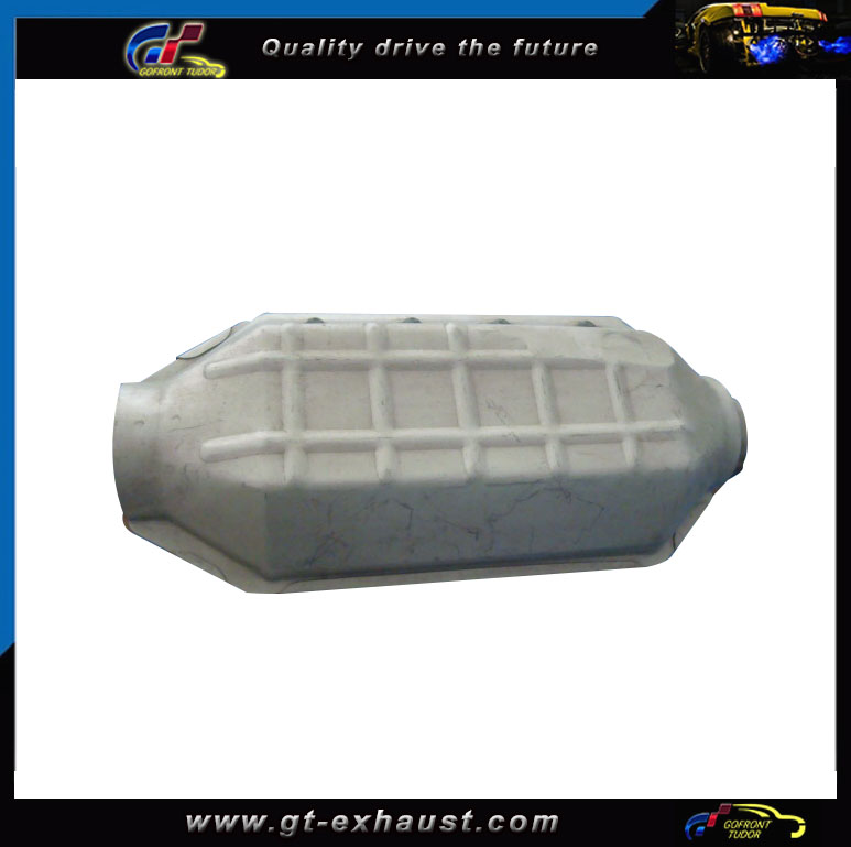 Hot sell Auto Part GTC-1013 used catalytic converters for sale