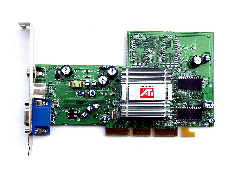 ATI CELESTICA RADEON X600 128MB DRIVERS (2019)