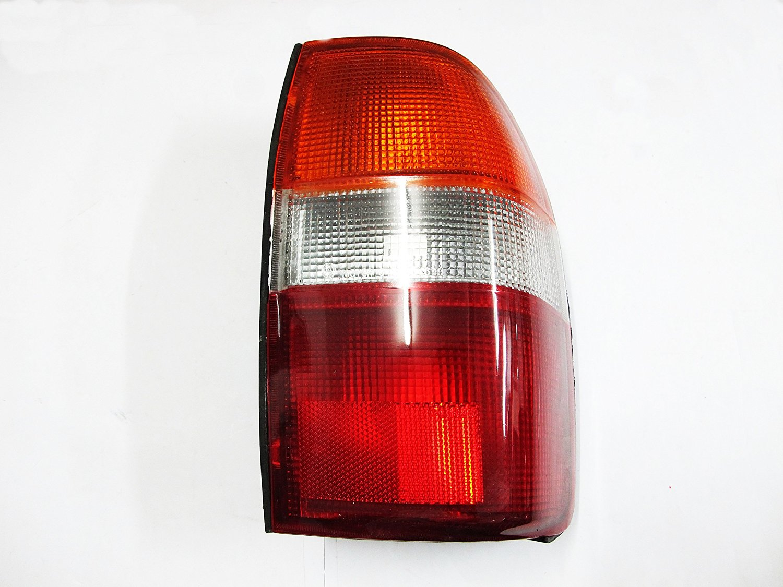 95-99 Mitsubishi Carisma Hatchback tail light right inside OEM